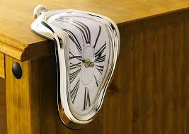 really cool clocks.  Cool For Really Cool Clocks U