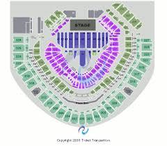 Petco Park Seating Chart Field Box Petco Park Seating Chart