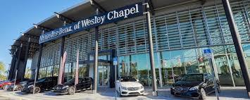 Số 2 ngô quyền, phường lý thái tổ, quận hoàn kiếm, hà nội. Mercedes Benz Of Wesley Chapel Mercedes Benz Dealer Near Me