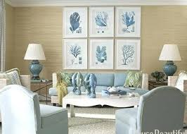 Captivating Beach Condo Decorating Ideas Photo Gallery Beach Condo Decor Stylish