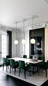 modern dining rooms 2016. Dining Area Design Ideas Attractive Modern Room . Rooms 2016