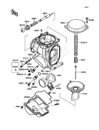 Wiring diagram kz750 chopper kawasaki 750 spectre wiring diagram at justdeskto allpapers