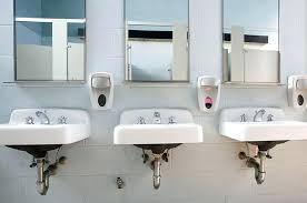 plumbing bathroom sink public drain k13 sink