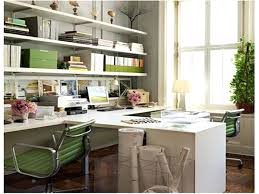 ikea home office ideas small home office. Plain Ikea Ikea Home Office Furniture Awesome With Images Of Design  At Ideas  And Ikea Home Office Ideas Small D