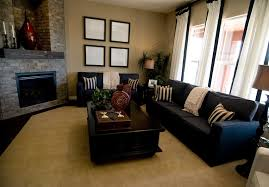 full size of living room living room ideas with black couches dark sofa in living