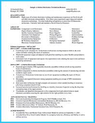 Resume Navigation To arrange an aviation resume is different from other resumes 74