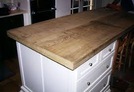 alamo hardwoods san antonio antique cypress wood counter island top rustic rough sanded
