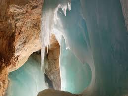 """Képtalálat a következőre: """"dobsina ice cave"""""""