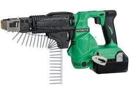 power tools for sale. hitachi power tools division up for sale, says reports sale