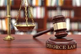 Divorce Lawyer Archives - karuna sharma