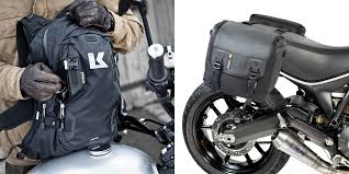 quaker city motor works triumph bsa bmw vintage motorcycle