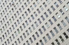 building window architecture urban