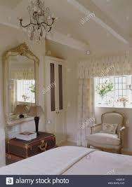 Schlafzimmer Spiegel Kleiderschrank Spiegel Schiebetüren Elegant