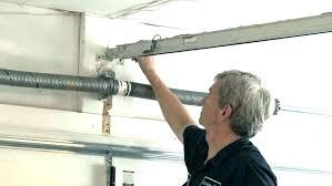 how much do garage door openers cost garage door opener install cost repair how much does