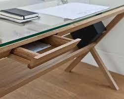diy office desk. Fine Desk Cute Open Up DIY Office Desk Storage Made Of Teak Materials Ideas For Your  Furniture Throughout Diy