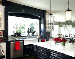 image cool kitchen. Simple Image Cool Kitchen Ideas Fine Intended For Island  Ikea To Image Cool Kitchen