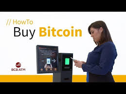 The group has operated the. Bitcoin Atm In Manchester Uk Manchester Vapeman Lever Street