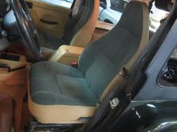 jeep wrangler tj seat covers 1997 used jeep wrangler 4 4 sahara 4 0l auto at contact us