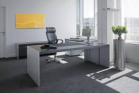 office glass door designs design decorating 724193. Glass Top Office Desk Modern. Contemporary Easy Furniture New On Modern Door Designs Design Decorating 724193