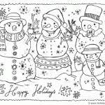 Small Picture preschool coloring pages holidays holiday coloring sheet happy