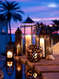 evening candle light...:) | For the Home | Pinterest | Lights ...