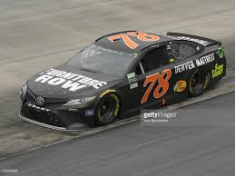 furniture row nascar. martin truex jr. (78) furniture row racing toyota camry during the monster energy nascar