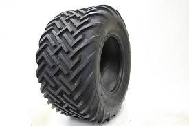 31 Tire Size Chart Bkt Trac Master 31 X 15 50 15 Specs Chart Speed Symbol