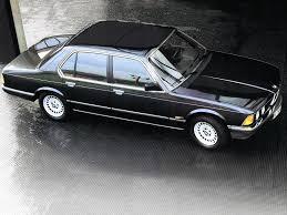 All BMW Models 1983 bmw 733i : BMW 7 Series (E23) specs - 1977, 1978, 1979, 1980, 1981, 1982 ...