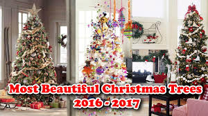 The New Christmas Tree 24 Dazzling Trees And Over 100 Handcrafted New Christmas Tree
