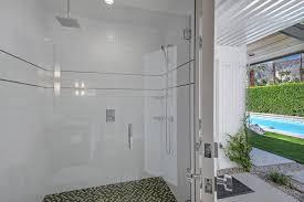 Champagne Bathroom Suite Champagne Dream Natural Retreats
