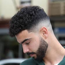 Mens Curly Hair Style pakistans man hairstyles for curly hair pakistanis man 3621 by wearticles.com