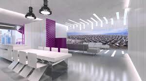 future designs lighting. Pretentious Future Home Design Trends Beautiful Gallery Interior Designs Lighting S