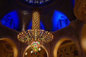 expensive chandeliers expensive chandeliers top 10 most expensive chandeliers in the world top 10 most expensive