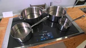 thermador electric cooktop. thermador electric cooktop
