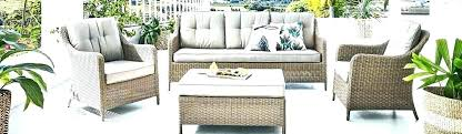 best s for outdoor furniture wicker patio clearance home depot couch set sofa dining