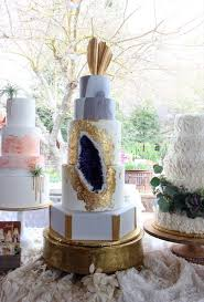 Index Of Gallerycakeswedding Cakes