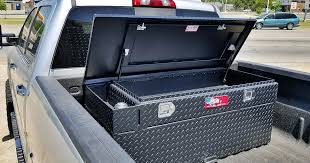Fuel Tanks For Truck Bed Auxiliary Fuel Tanks Fuel Tank Pickup Bed ...