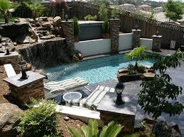 best backyard design ideas. Modren Design Incredible Design 5 Best Backyard Ideas Intended
