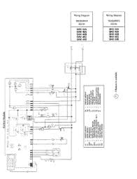 parts for bosch shv46c03 uc 14 (fd 8211 ) dishwasher Bosch Dishwasher Wiring Diagram 11 tech wiring diagram parts for bosch dishwasher shv46c03 uc 14 (fd 8211 wiring diagram for bosch dishwasher