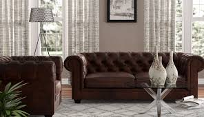 large size of brown room sets couch set piece sectional wayfair harlem rooms decorating ideas t