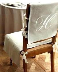 Chair Cover Patterns Classy Dining Chair Cover Pattern Chair Cover Patterns Miraculous Best