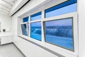 zj williams school napaskiak alaska innotech windows doors 5 innotech windows doors