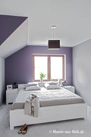 Bett Modern Hochwertig Weiß Wwwmassiv Aus Holzde Home