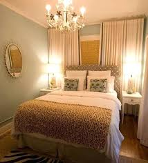 King Bed In Small Room Beautiful Amazing Small Master Bedroom Ideas With  King Size Bed Master Of Master Bedroom Ideas Small Small Room Decorating  Ideas ...