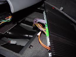 xc90 custom stereo install Custom Radio Wiring Harness thread xc90 custom stereo install custom radio wiring harness