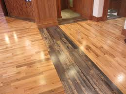 sustainable bamboo flooring plywood wall panels plyboo flooring