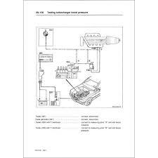 benz service manual diesel engines 602 603 mercedes benz service manual diesel engines 602 603