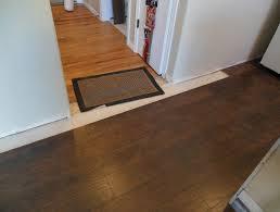 lovely glueless laminate flooring trafficmaster glueless laminate flooring reviews