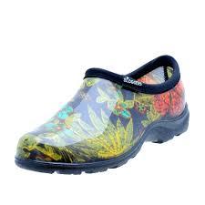 hunter garden clogs waterproof rain and garden shoe hunter boots garden clogs