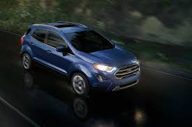 2018 ford cars. contemporary cars future vehicles check out fords best cars trucks suvs intended for 2018  ford throughout ford cars